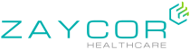Zaycor Healthcare